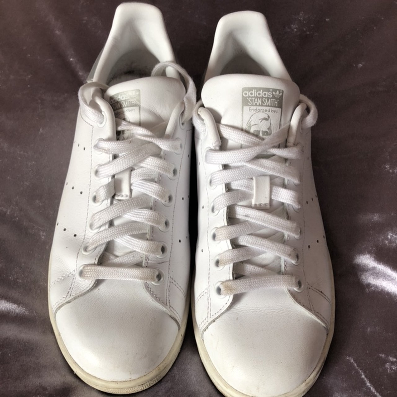 adidas stan smith uk 6.5
