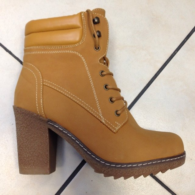 timberland shoes donna