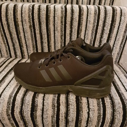 premium selection 80cae d4e38  garundale80. 3 months ago. Redcar, Redcar and Cleveland, United Kingdom. Ladies  Adidas torsion trainers size 5.