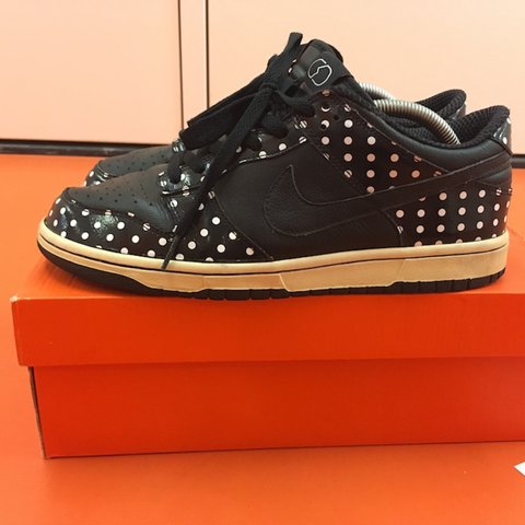 new arrival 61193 8acf7  pherkan. 2 years ago. The Hague, Netherlands. Nike Dunk Low