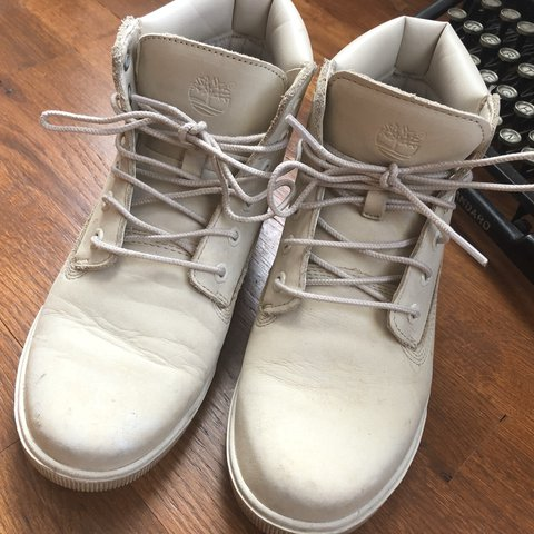 471b06b305 @lalunerenewal. last year. Indianapolis, United States. TIMBERLAND Dausette Lace  Up Sneaker Boot