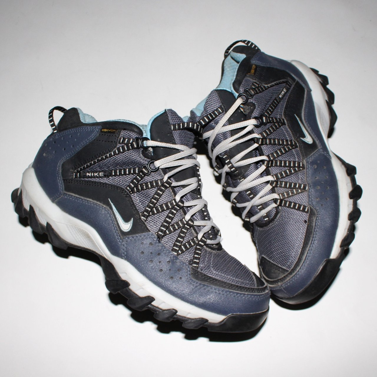 Mens Nike Acg All Trac Boots For Women Shoes  325af923d