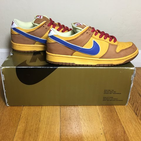 "b290bc339181  209greatbeginnings. 11 months ago. United States. Nike Dunk Low Premium SB  ""New Castle"" Men s ..."
