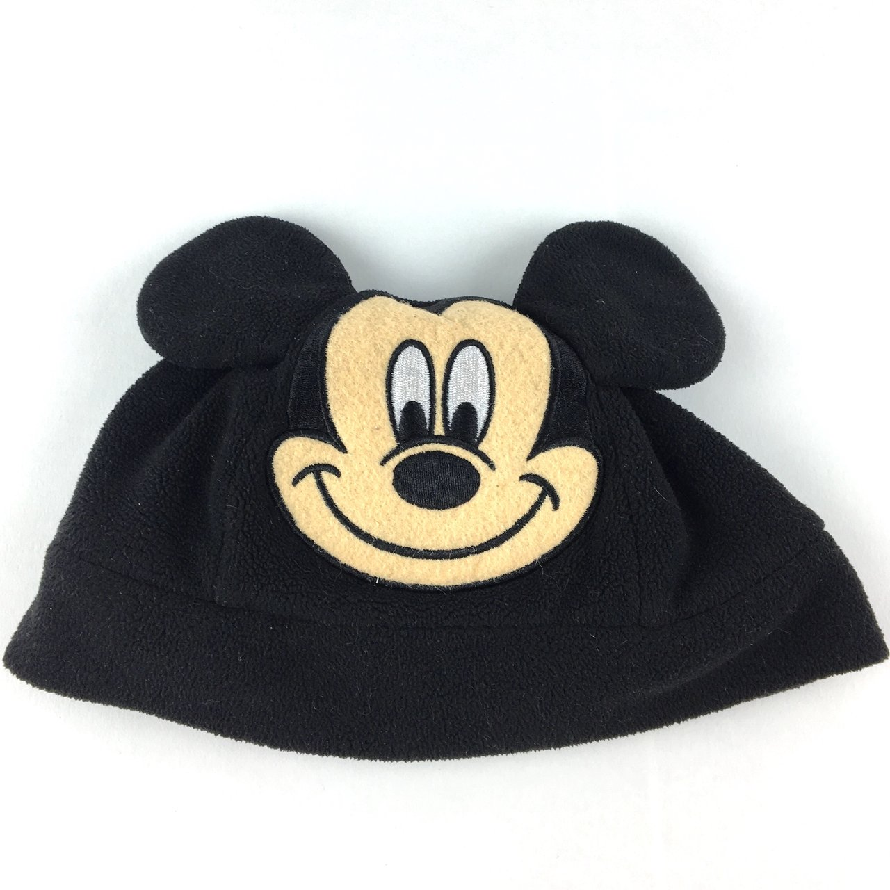 209greatbeginnings. 20 days ago. United States. Disney Parks Authentic  Originals Mickey Mouse Ears Toddler Size Beanie 58ff500534d2