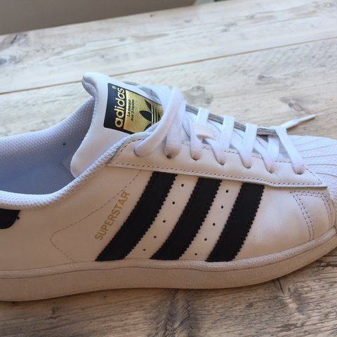 98c1837cae7e Adidas Superstar trainers