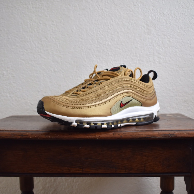 Nike Air Max 97 QS Outlet MySnikers