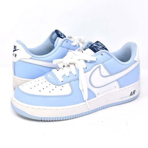 brand new 45db4 c398c 2006 Nike Air Force 1- 0