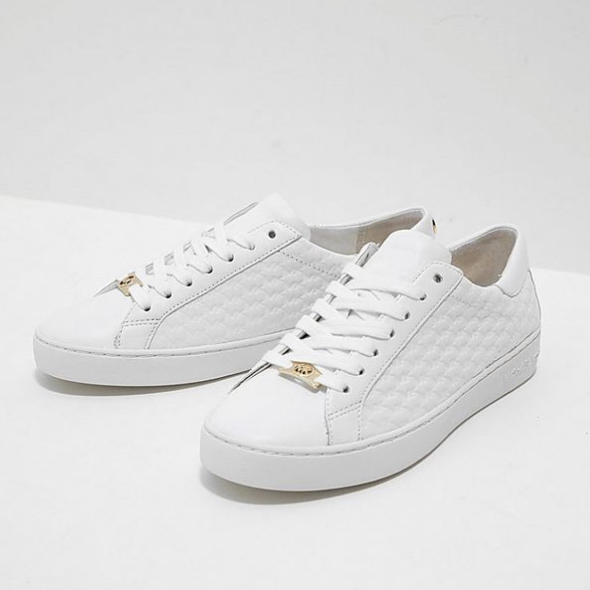 Michael kors Colby trainers / sneakers