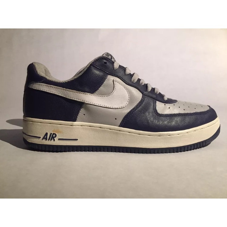 plus récent 5c18b 80ad0 2003 Nike Air Force 1 JD Sports... - Depop