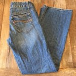 e786a413410f Objects Without Meaning Jeans / 29' waist / 33 & 1/2' length - Depop