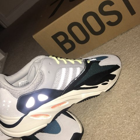 best sneakers 0d8fa 1b27f Listed on Depop by james_griffithss