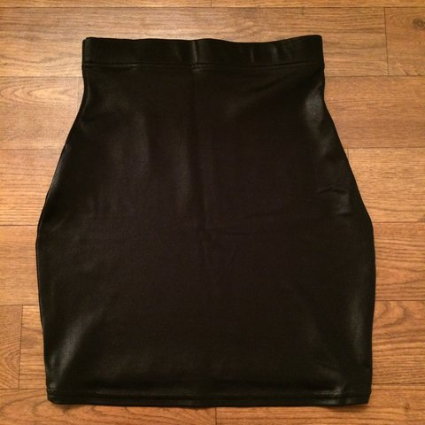 275ebeb288f0 Black BlackMilk skirt. Worn maybe twice and is in great for - Depop