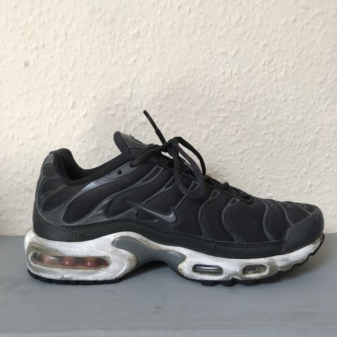 38a16d46ef ... discount code for make me offers the pengest nike air max tns unusual  depop 85a09 25421