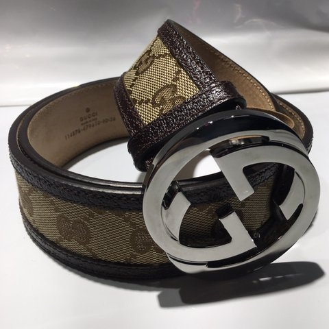 609dcc776 @beju_knowle. 4 days ago. Solihull, United Kingdom. Highly desirable // iconic  GUCCI belt ...