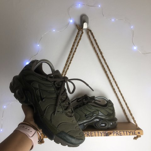 sports shoes 42765 8f89e Listed on Depop by prettyie