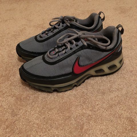 release date: 7b611 79390  isata99. 11 months ago. Atlanta, United States. Nike AIR MAX 360 2007