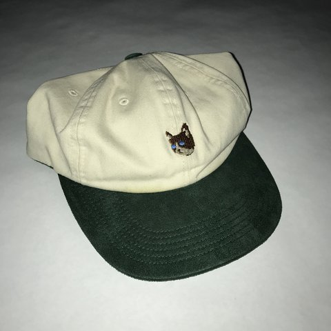 f767cea8311  paisleygang. 9 months ago. United States. Golf wang kill cat hat