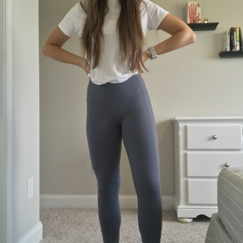 a6181cca318 @nicolefred. FollowingFollow. 3 months ago. Kennesaw, United States. Victoria's  Secret Knockout Leggings