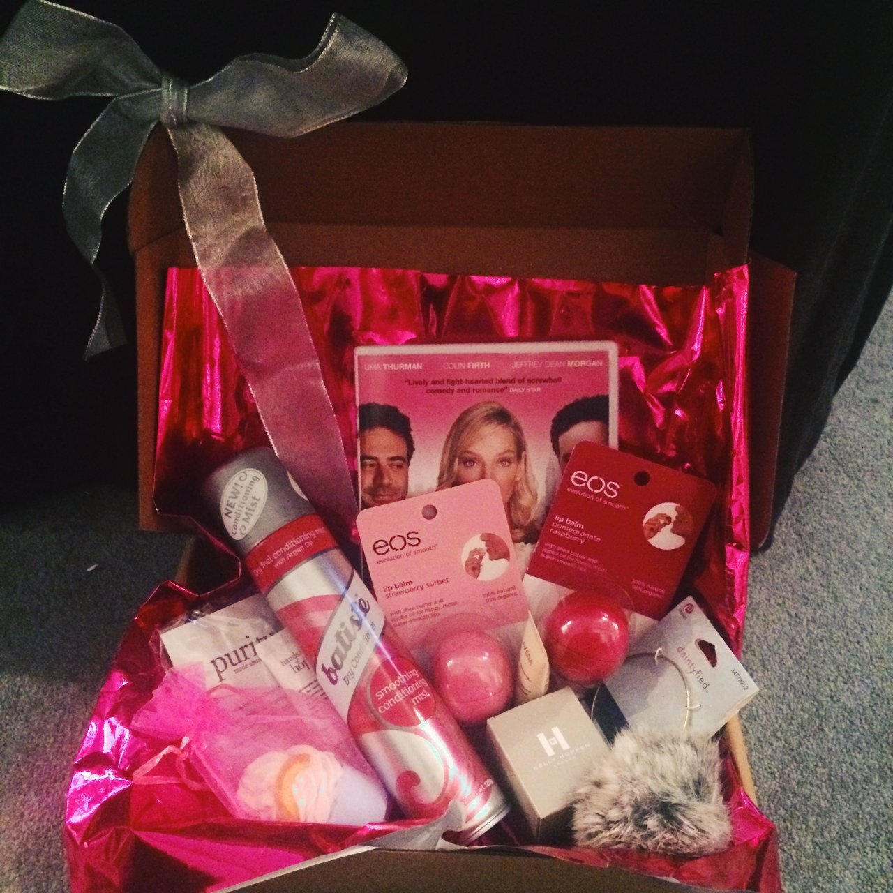 VALENTINES PACKAGE  YOU GET ALL e7d7c613a01d8