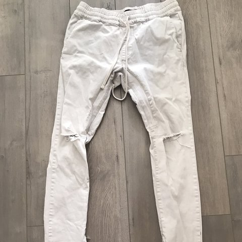 c1a30d69 @forttapia. 7 days ago. Santa Clarita, United States. Pacsun zipper pants. Only  used once. Great condition