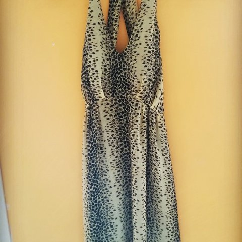 on sale d3380 556d4 Listed on Depop by elisaolly