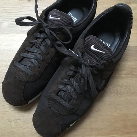 brand new f10fd f06a5 Rare and sold out Nike- 0