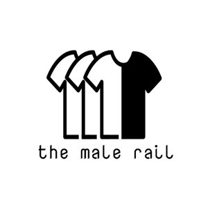 56041928 the male rail's Shop - Depop