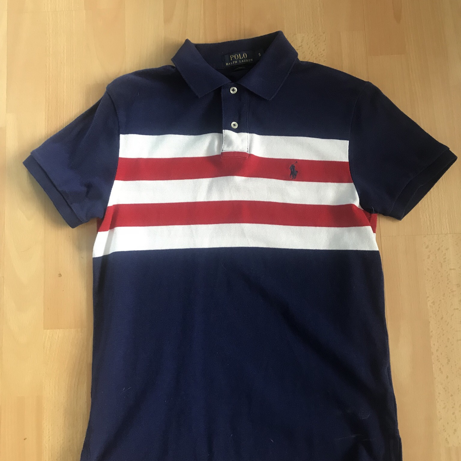 Ralph Polo Lauren Depop SmallBought From ShirtMen's 4q3SARjL5c