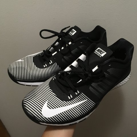 new style 6f68e ff745  eliwho. 10 months ago. Lawrenceville, United States. Nike Zoom Speed TR3  ...
