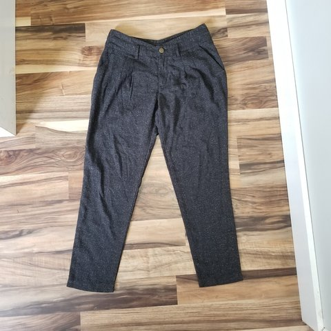778b319ad143 Sexy Women s BDG Trousers. Okay - I love these pants and fit - Depop