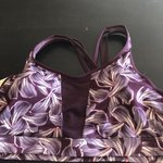 d28912035abaf Candies brand purple bralette. It is a size 34 b and has   - Depop