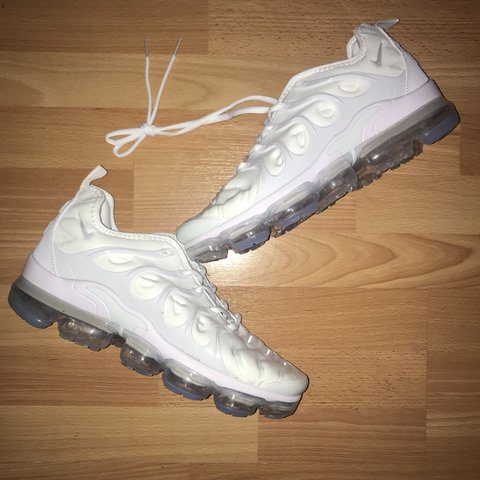 3463137c308 Nike Air Vapormax Plus Brand new without box. AAA 1 1 0 to - Depop