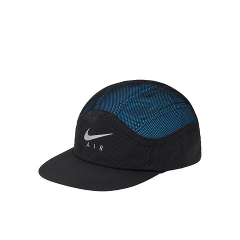 5c20f706 @hexshop. last year. Temple, United States. SUPREME NIKE Trail Running hat  ...