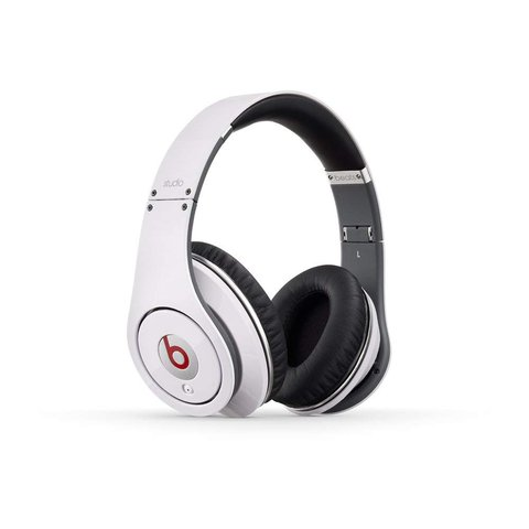 """41111962d70 @4theloww__. 11 months ago. Laflin, United States. Beats By Dre """" Studio ..."""