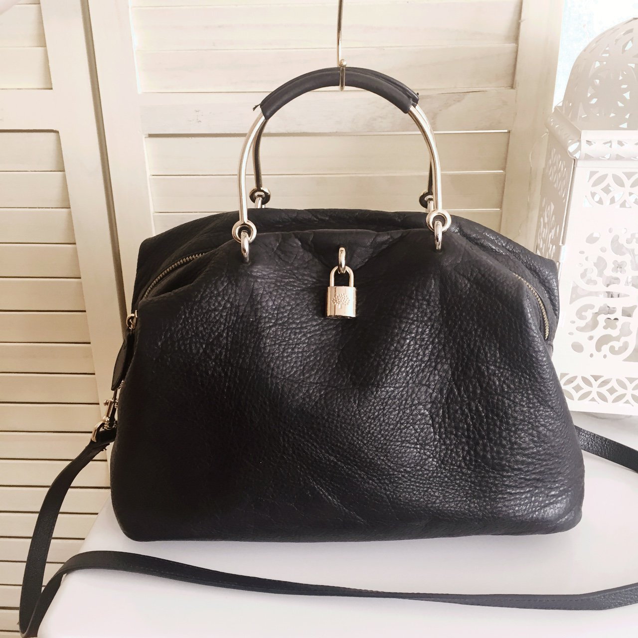 ... best price mulberry hetty clipper bag. absolutely genuine and very rare  depop 814b0 ef00e fa57cb15dc4a9