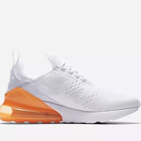 finest selection 7633f 41c94 promo code for nike air max 270 orange uk 2d3a0 bb9a7