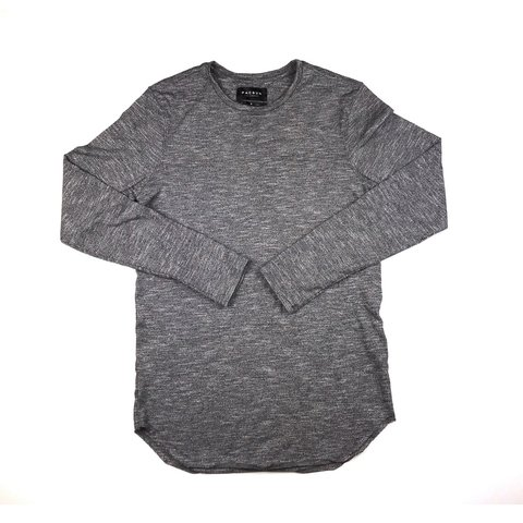 Pacsun Long-sleeve Shirt Men s tagged size S 👊🏽FREE for of - Depop 97d09c73b