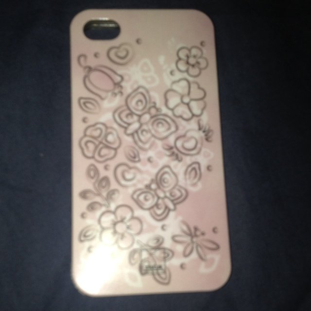 custodia iphone 7 thun