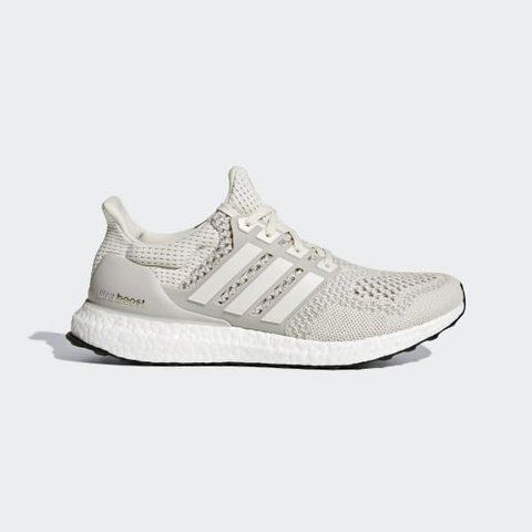 5346313a2b32c  jayratjayrat. 23 hours ago. United States. Adidas UB Chalk colorway • size  8.5us • bought from Japan ...