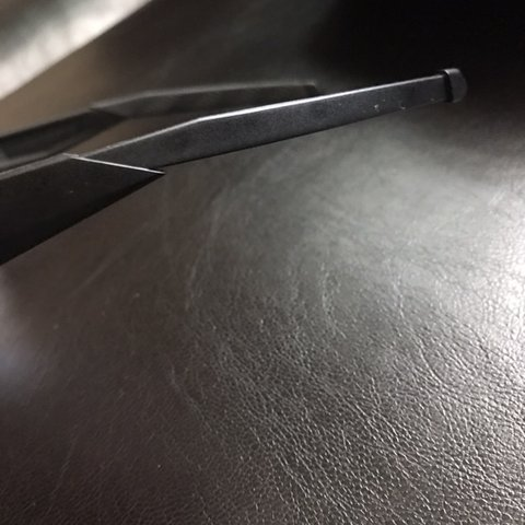 180977a610 Revant S2L Sunglasses. New with defect. The only thing is a - Depop