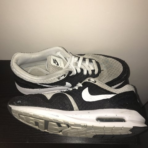 separation shoes 52456 ac819  oliver1019. 7 months ago. Bideford, United Kingdom. Nike Air Max Lunar 1  Breeze ...