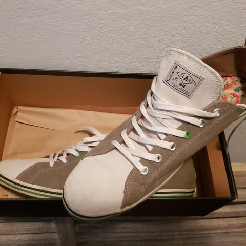Scarpe Paul Smith Taglia 44 Estive 0fb2b02da09