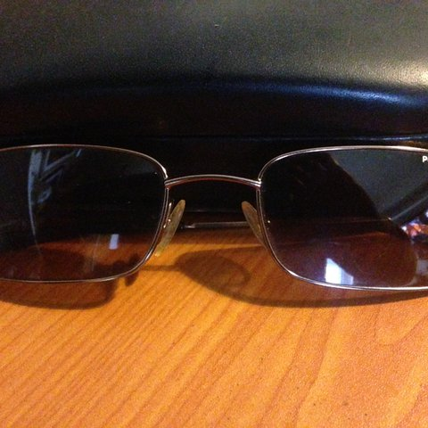 7dbc3b588d67 @mandibles1. last year. Watford, United Kingdom. Vintage Ralph Lauren Polo  Jeans sunglasses. I bought these ...