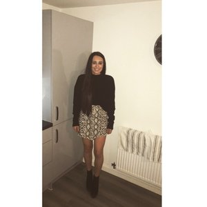 a7f8626d6fb Lucy Marshall s Shop - Depop