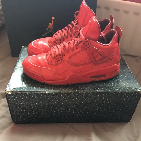 low priced 654e6 959a0 Listed on Depop by flackoched