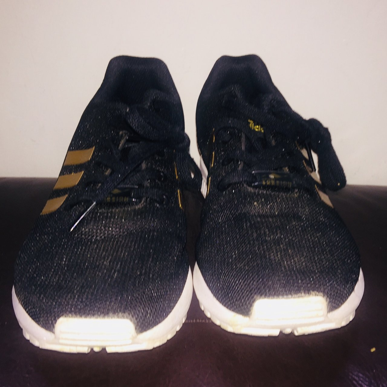 check out dafde d323d  shessohixgh. last year. Gloucester, United Kingdom. Nike ZX Flux unisex  trainers black ...