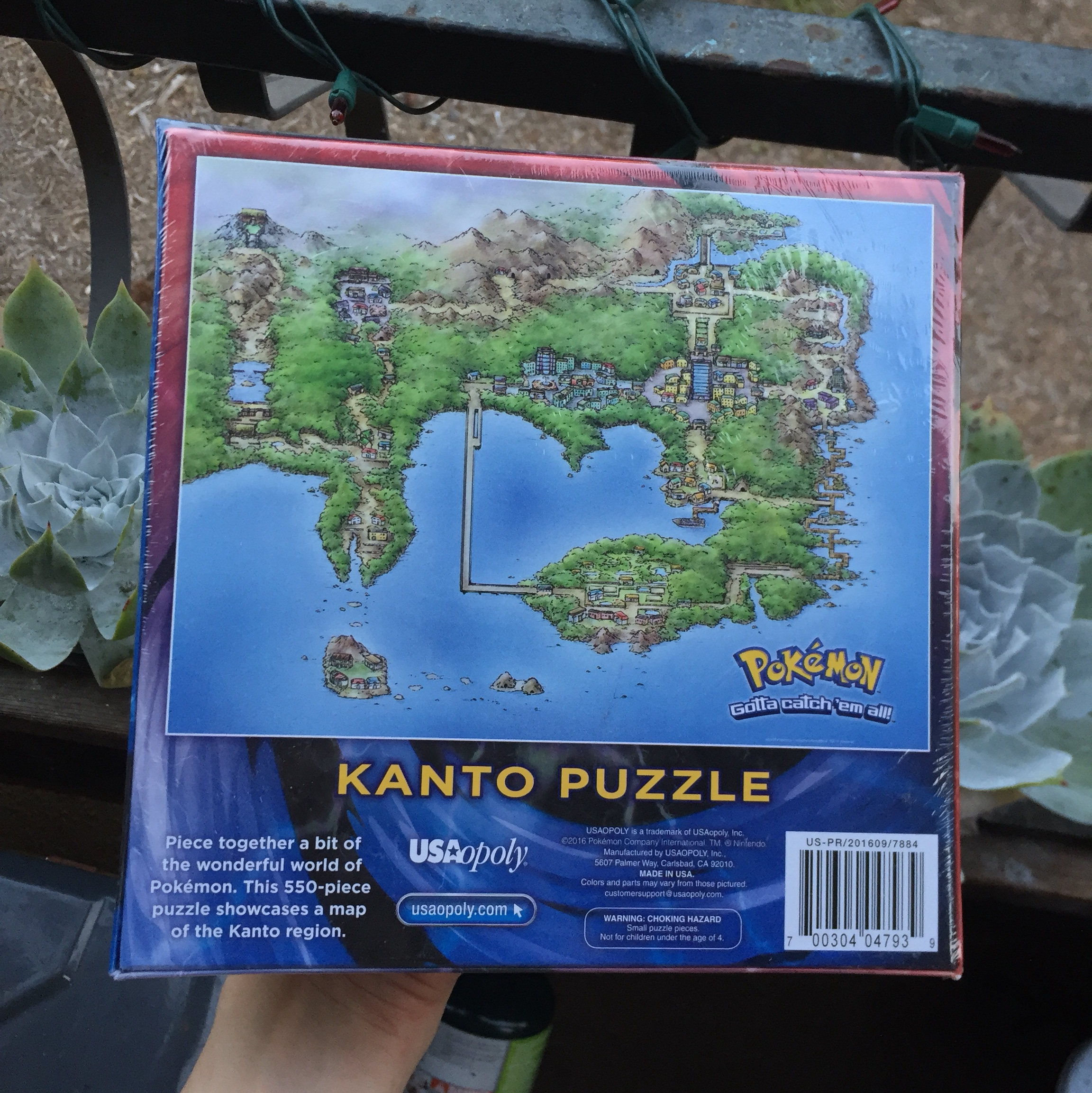 POKEMON KANTO REGION MAP 550 puzzle pieces - Depop on 1880 united states map, puget sound region map, japan map, nysdec region map, wakayama map, johto region map, driftless region map, upper peninsula of michigan map, national capital region map, greater los angeles area map, oklahoma panhandle map, honshu map, southeastern us map, southern sea map, ozark region map, quad city region map, kansai region map, crimea region map, andean region map, midwestern united states map,