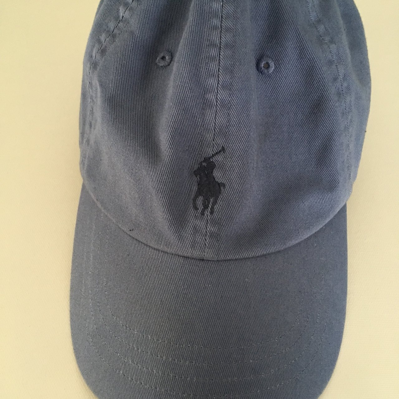 b47053a4f68 Polo Ralph Lauren Flexible Hat  polo  ralphlauren  hats - Depop